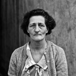 Miss Smith, 1968