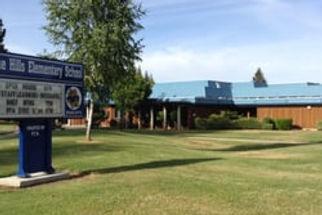 Blue Hills Elementary.jpg