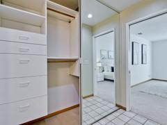 Master Bedroom Closet      1.jpg