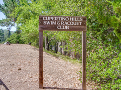 Cupertino Hills Swim & Racquet Club      1.jpg