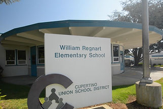 Regnart Elementary School 2.jpg
