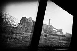 Indiana 2012