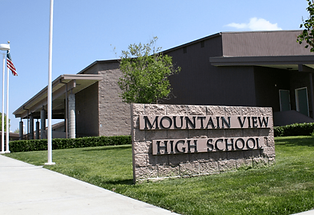 Mountain View High School 2.png