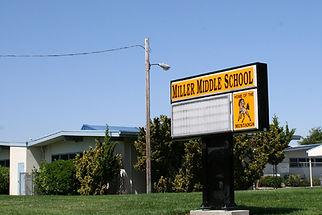 Miller Middle School.jpg