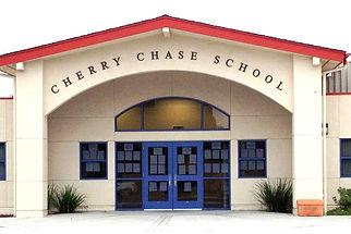 Cherry Chase Elementary.jpg