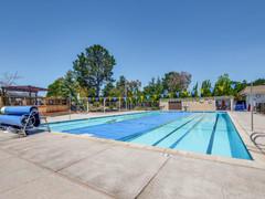 Cupertino Hills Swim & Racquet Club      12.jpg