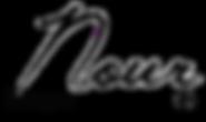 igps WebsiteDesign