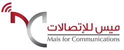 Mais for Communications