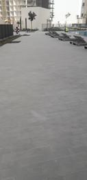 Emaar - Boulevard Crescent  - Al Rostomani - AFGM