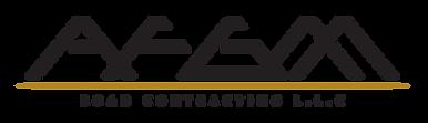 AFGM -Logo.png