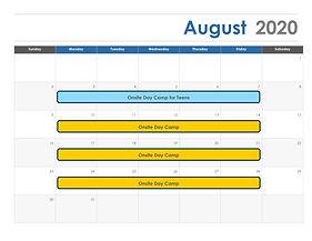 August 2020 Day Camp Calendar.jpg