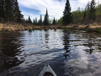Canoeing picture.jpg