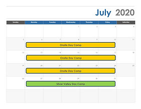 July 2020 Day Camp Calendar.jpg