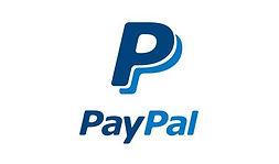 paypal-logo-rcm992x0.jpg