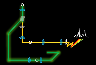 optics_光学系_03.png