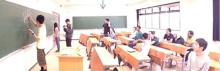 授業の様子.png