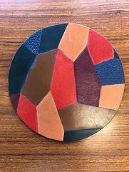 pentagonal_tiling_by_leather.jpg