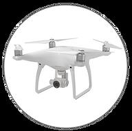 Drone Poitiers Prise de vue aérienne