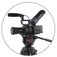 Sony FS700 camera poitiers