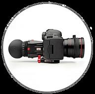 Canon 5D mkiii photo poitiers