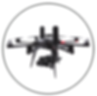 Drone cinestar 8 Poitiers 86