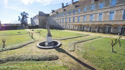 Maison Dieu - Montmorillon