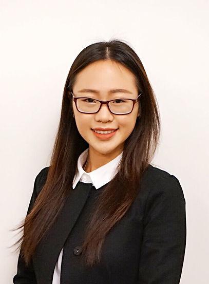 Mei Fang