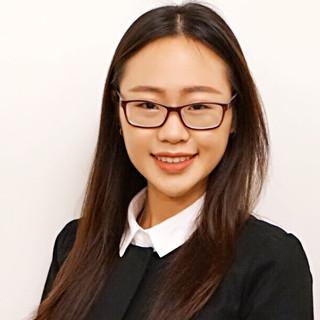 Mei Fang, LEED-GA