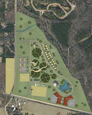 Henry County Apex Site Plan Draft Final.