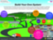 Board_SWMPGame.jpg