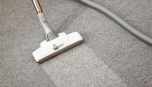 Lavado de alfombras