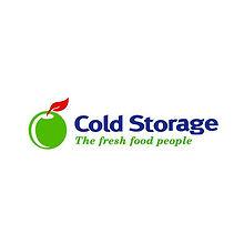 coldstorage.jpg