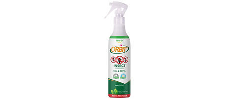 Orbit---Natural-300ml-test.jpg