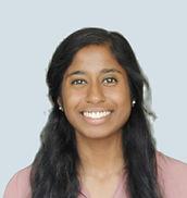 Sangeetha Thevuthasan