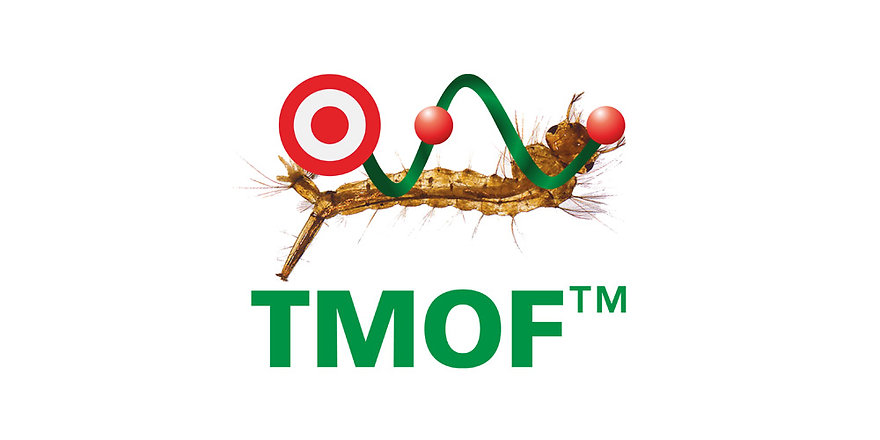 Logo-TMOF.jpg