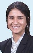 Tina Samsamshariat