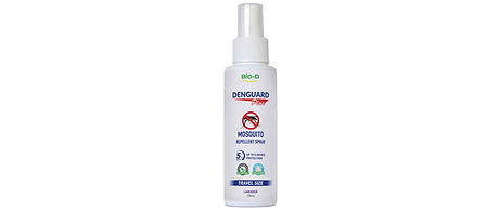 Denguard-Plus-Spray-100ml-FRONT-TEST.jpg
