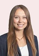 Sara Rutz