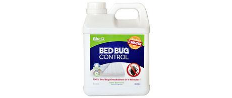bedbug4l.jpg