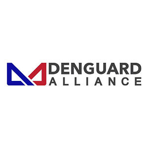 denguard.jpg
