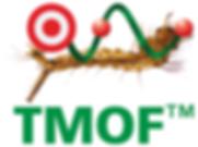 Logo TMOF.png