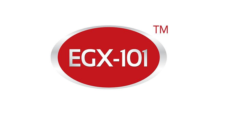 Logo-EGX-101.jpg