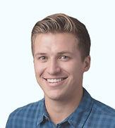Kyle Ellingsen