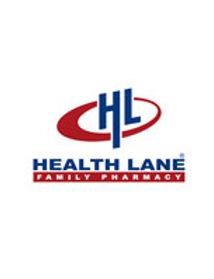 healthlane.jpg