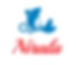 LogoMakerForBusiness_02022020063310~2.pn