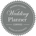 Label_Wedding_Planner_160x160_2x.png