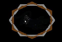 Logofinal.png