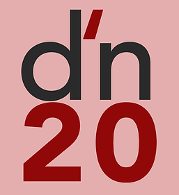 dn20 logo.png