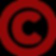 copyright dark red.png