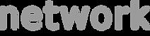dn_logo_RGB network.png